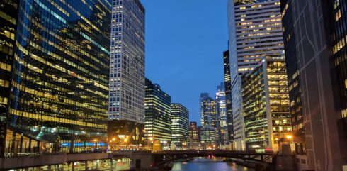 United States TEFL Certification Course in Chicago