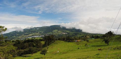 Costa Rica TEFL Certification Course in Heredia