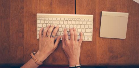 Online TEFL Certification Course