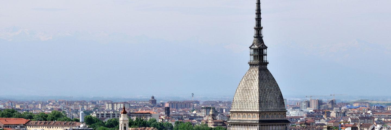 Volunteer teach Italy Piedmont