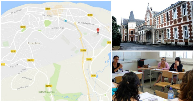 arcachon-school-collage-greenheart-travel-2