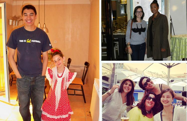 host-family-in-spain