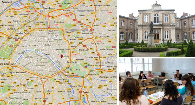 paris-language-school-location