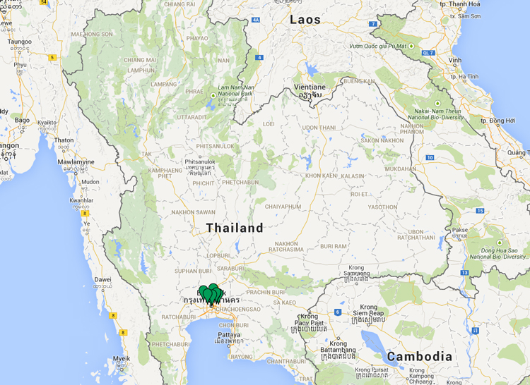 teach-and-live-in-thailand