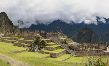 Peru language school Cuzco sacred valley incas