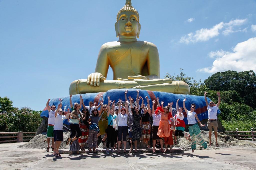 Thailand-(14)