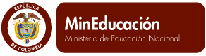 Logo_MinEducacion