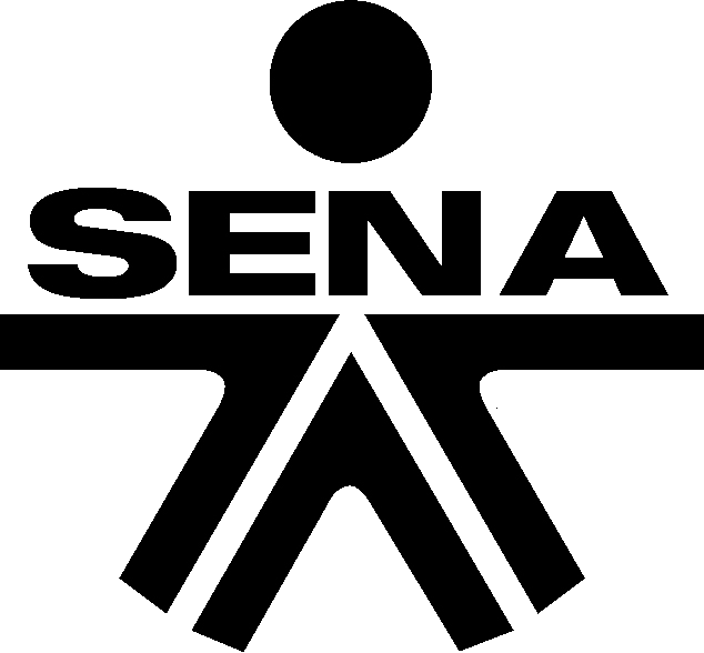 logo_sena