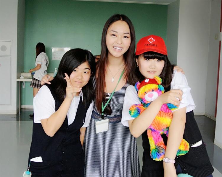 study-in-Japan