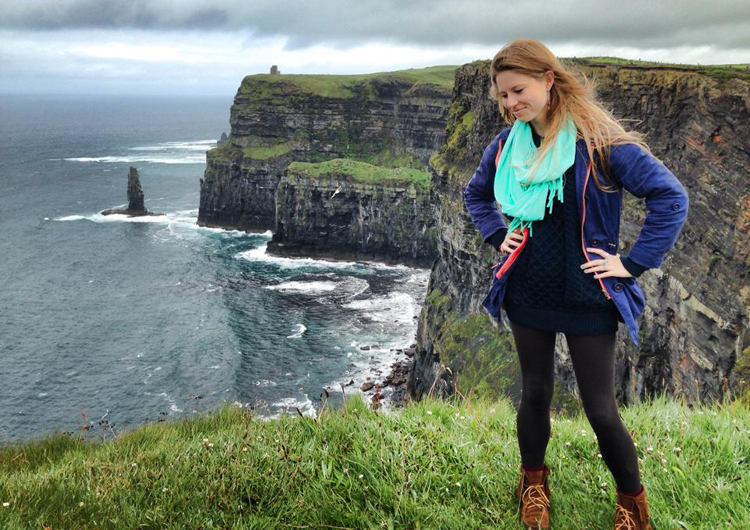 travel-in-ireland
