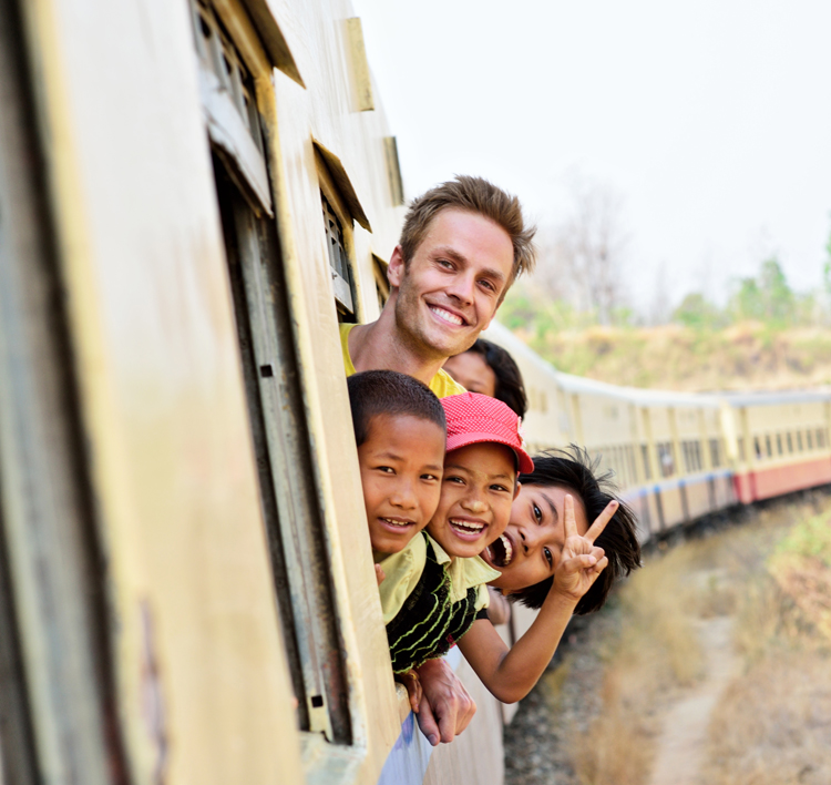 Chase_Chishom_on_Train_in_Myanmar_2014