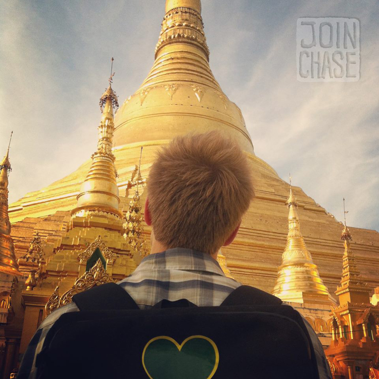 chase-in-myanmar
