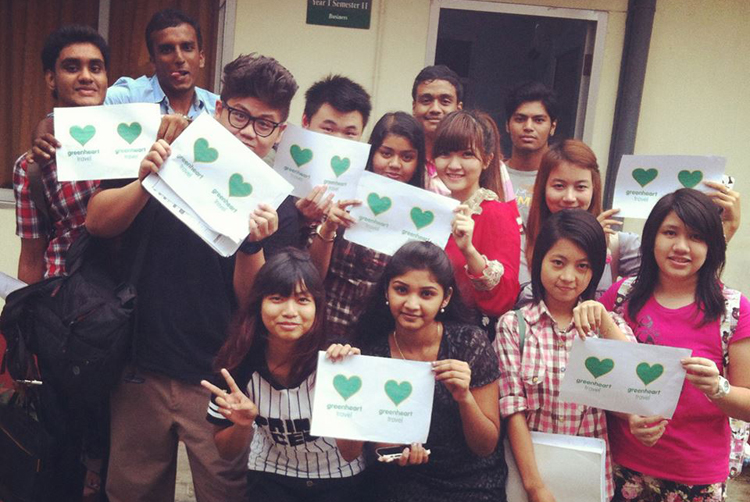 greenheart-travel-in-myanma