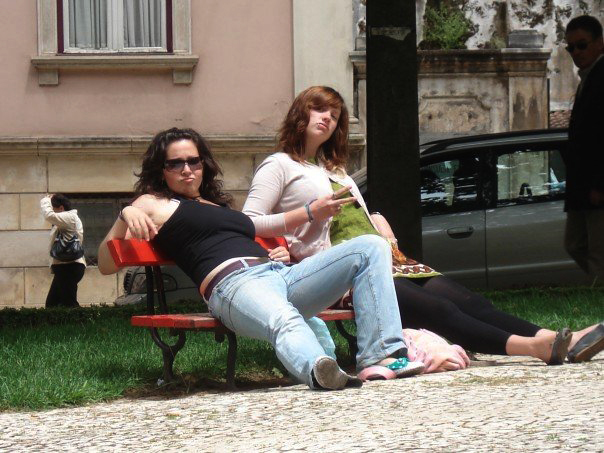 Beth-in-Portugual