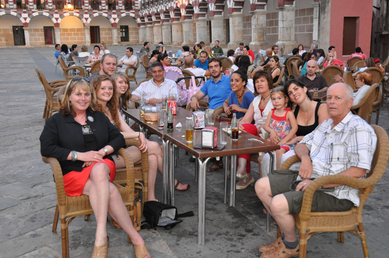 studying-abroad-in-spain
