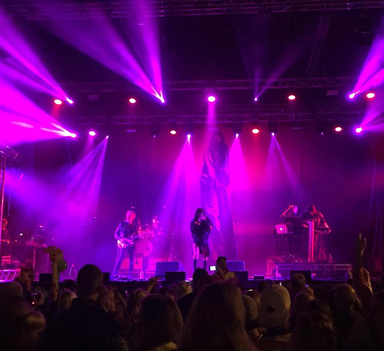 concert in sweden 3