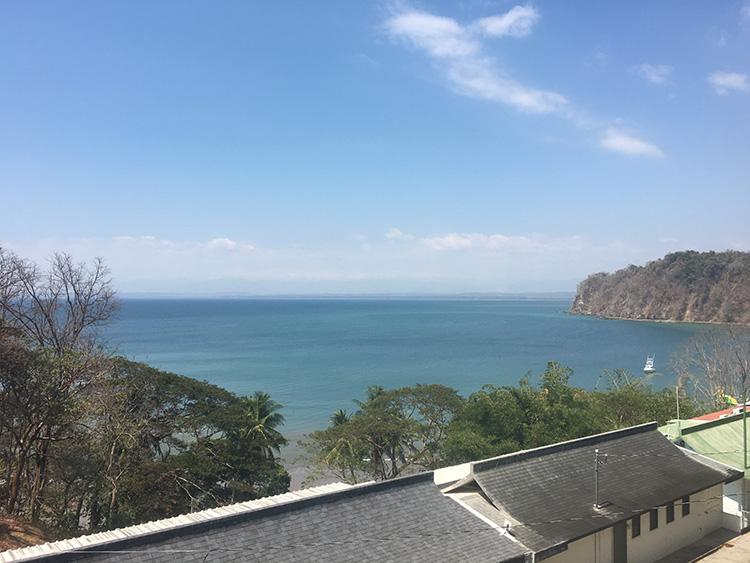 Costa-rica-ocean-view