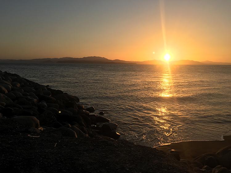 costa-rica-sunset-2