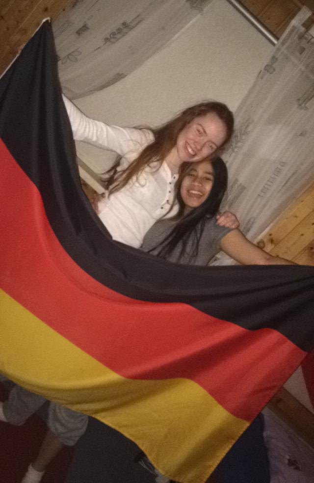 friends-in-germany