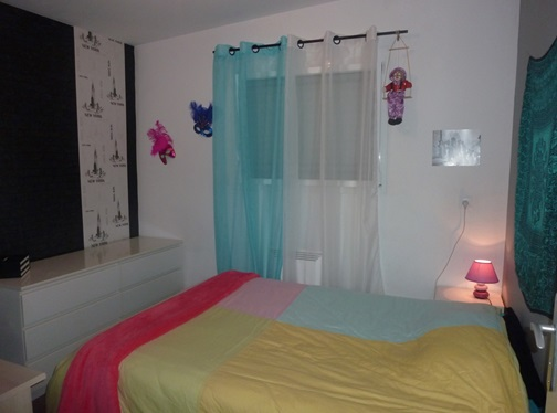 rhodes bedroom