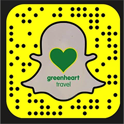 snapchat-greenhearttrvl copy