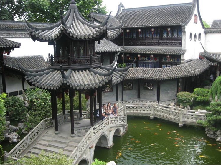 china-mansion copy