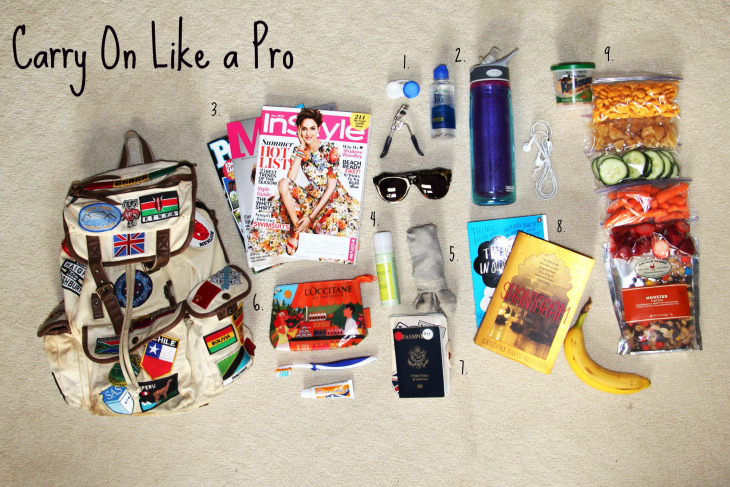 carry-on-collage