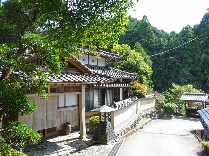 clean streets japan