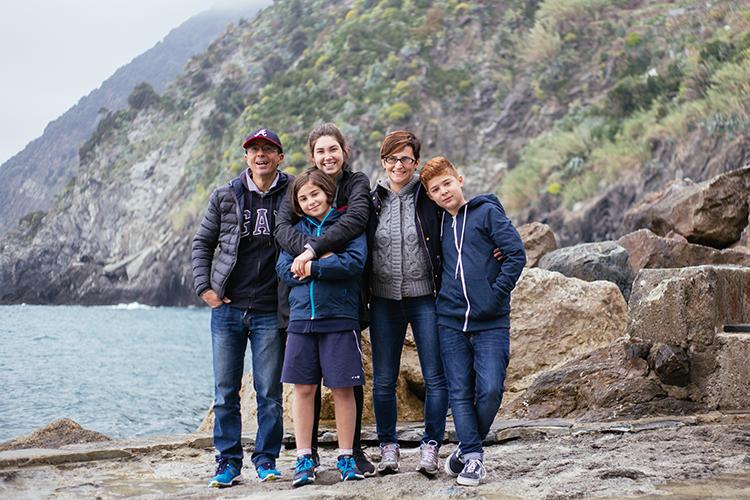 italy host family-18