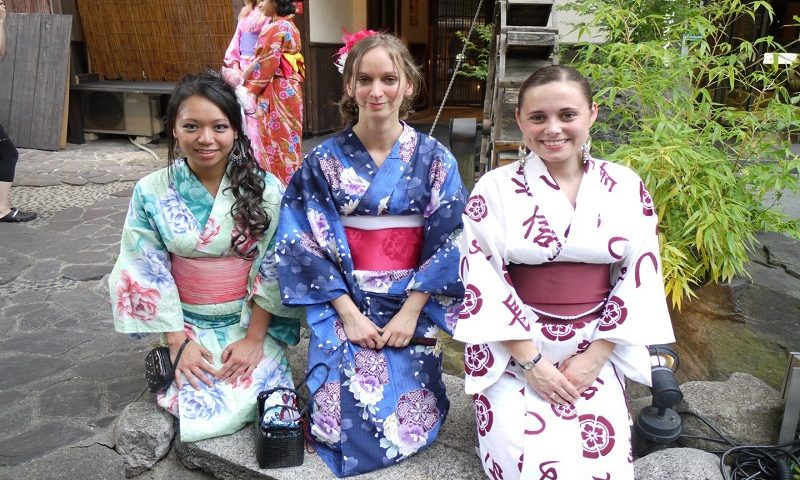Top 10 Things to Know Before Studying Abroad in Japan