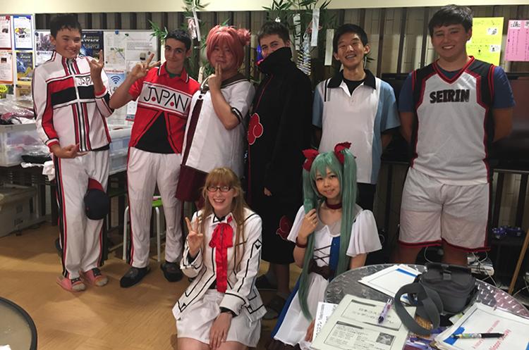 cosplay-duke-japan-week-3 copy