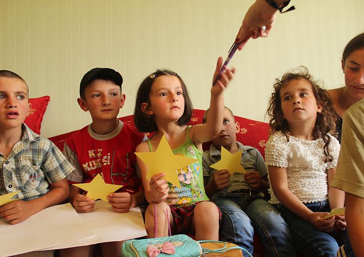 etseri-village-camp-for-kids