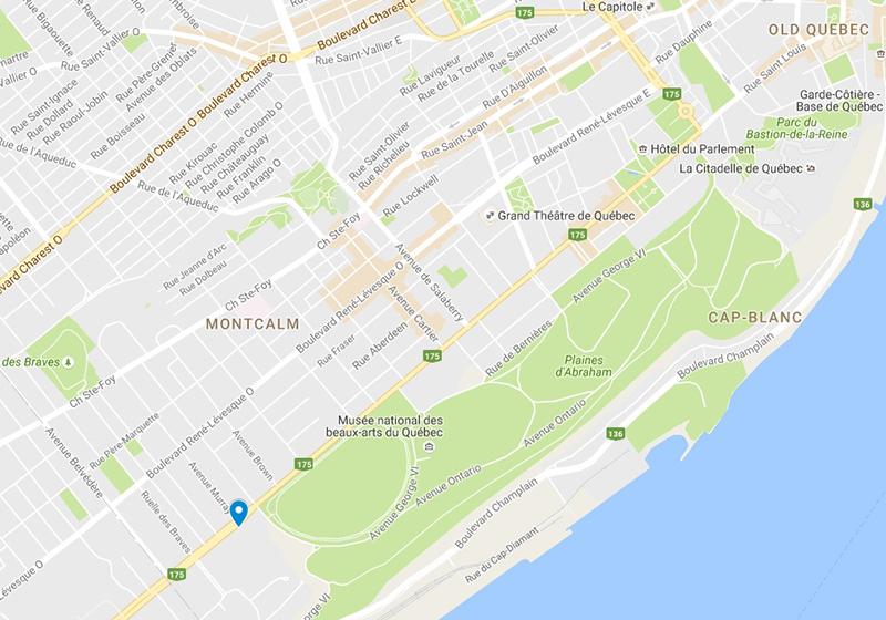 quebec-school-location-map1