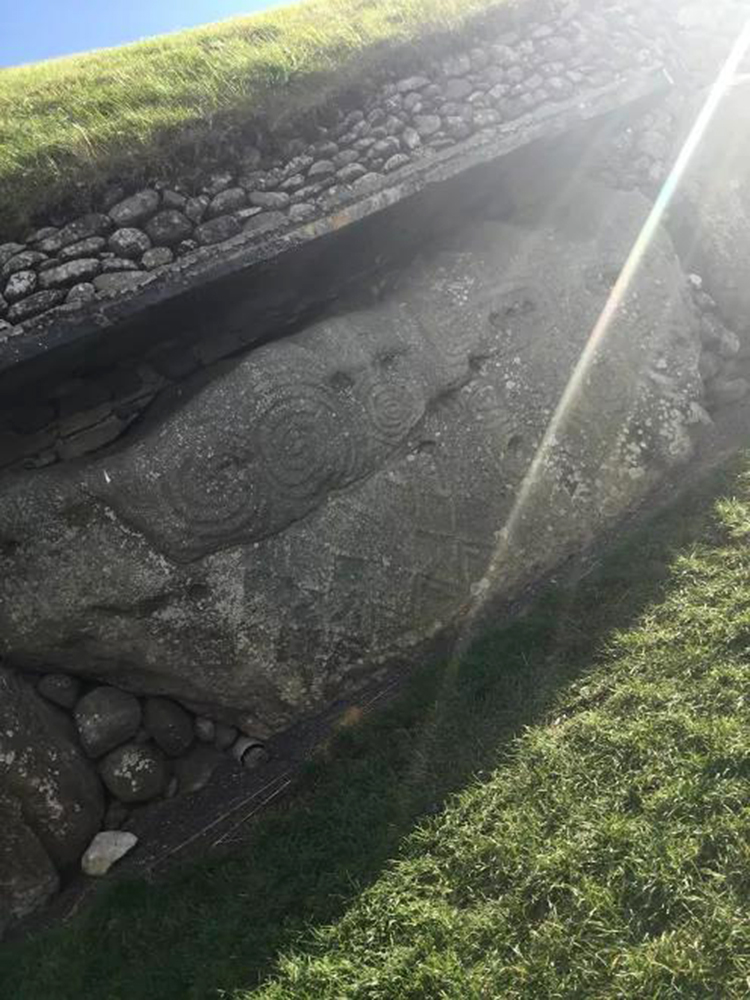 newgrange-wall-ireland