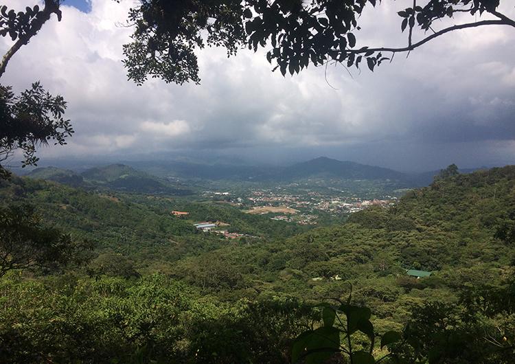 views-of-costa-rica