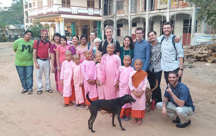 dylan-in-myanmar