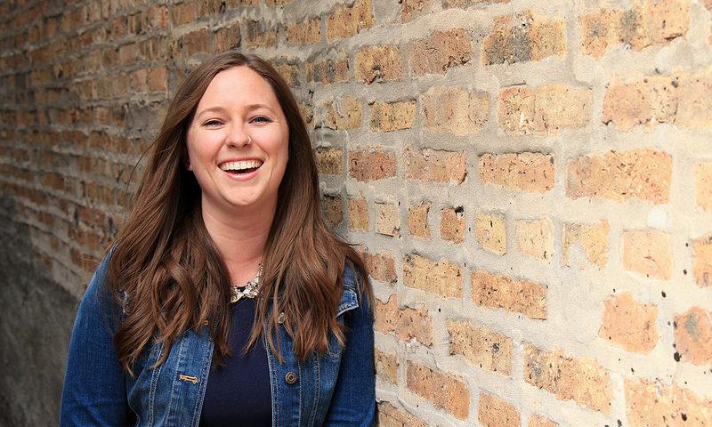 Meet the Greenheart Travel Team: Kara Menini