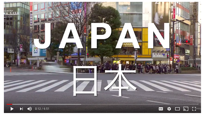 Get Travel Smart: 5 Culture Tips You Need to Know Before You Go to Japan