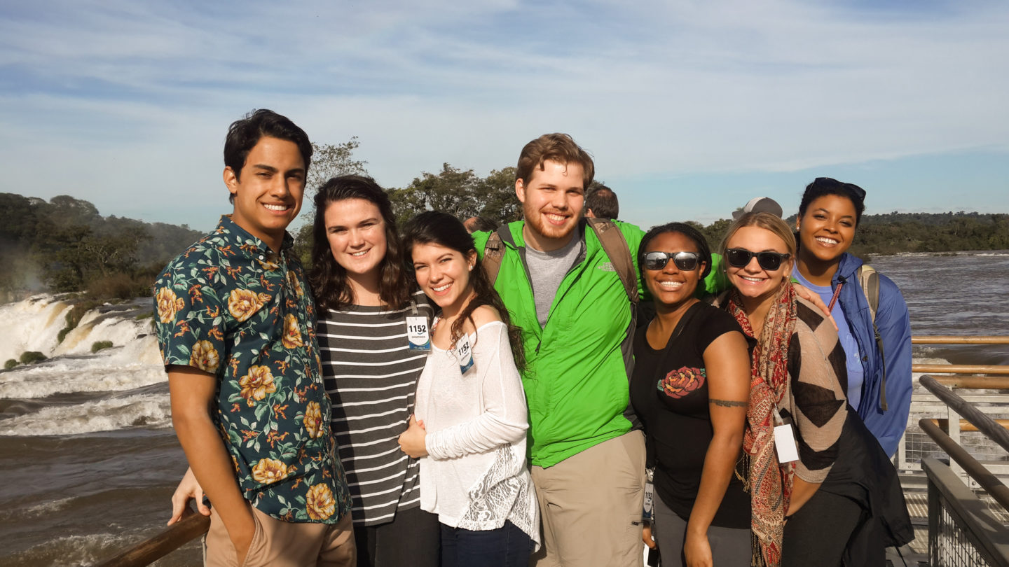 5 Reasons You Should Get TEFL Certified This Spring