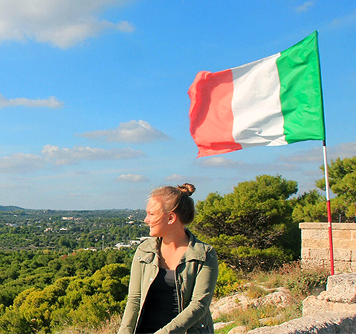 5 Things Americans Should Learn from Italians
