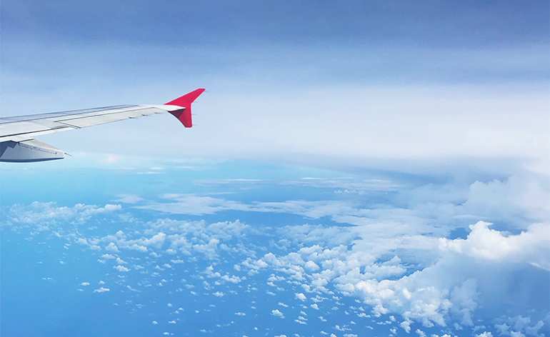 Expectations vs Realities of Thailand: How it Feels to Come Home After Living Abroad