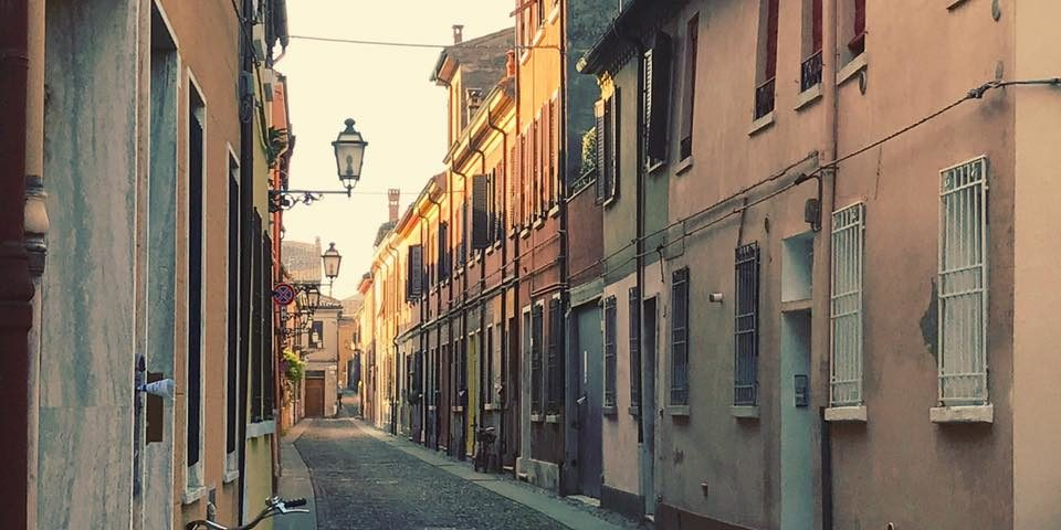 8 Cities Where We Place Teachers in Italy, and Why You Would Love Living There