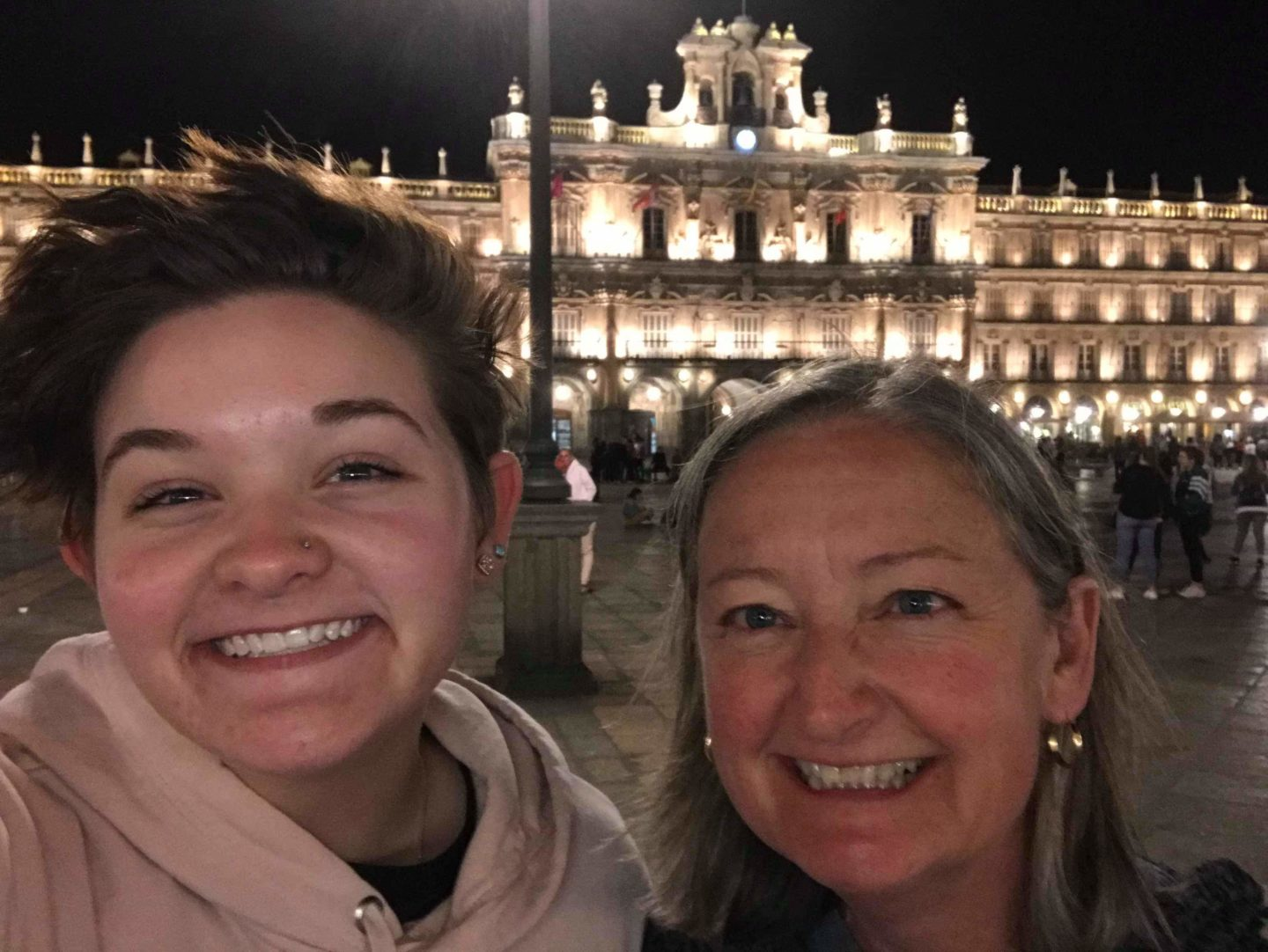 What to Know Before, During, and After Your Teen Goes Abroad
