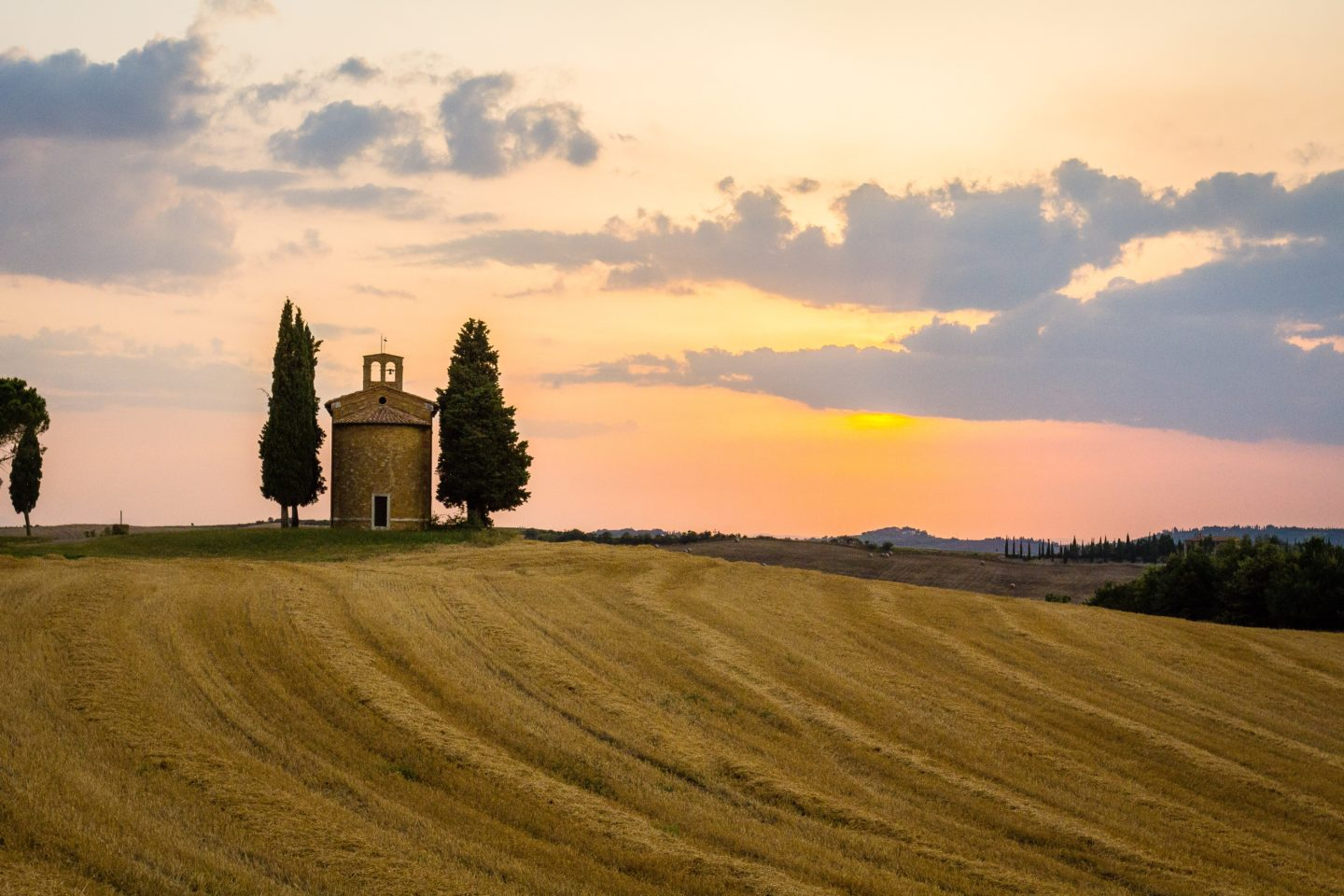 Q&A With High School Abroad Italy Student: Daily Life in Italy